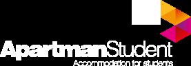 Zpět na úvod | Ubytování pro studenty | Apartman Student